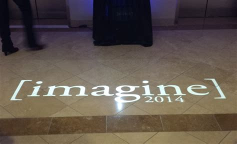 Floor Projector by Interactive Projections By Interactive Entertainment