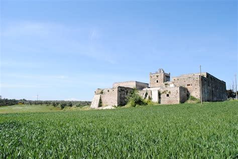 Italian Castle Giveaway - art bonus paves way for free real estate giveaway in italy