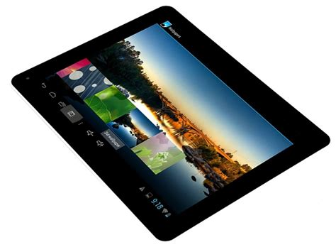 7 android tablet zync 9 7 android tablet retina display images 4180 techotv