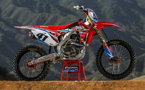 motocross racing 2014 team hrc mx 2015 autos post
