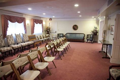 nardone funeral home watertown ma funeral home and cremation