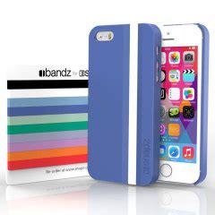 Araree For Iphone 5 5s Monaco Blue Black Free 2 Bonus 5