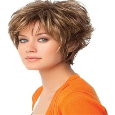 wedge haircut diagram short hairstyle 2013 short wedge haircut jpg 300 215 300 pixels the love of rug