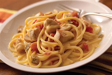 chicken spaghetti recipe southern living archives tourne cooking food recipes healthy