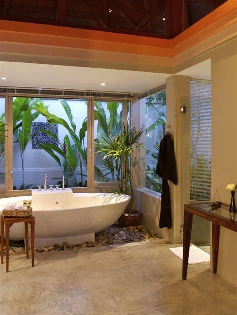 bathroom remodeling milwaukee wi 22 best bathroom renovation milwaukee images on pinterest