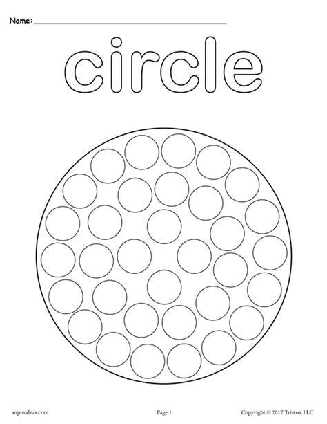 printable dot to dot shapes 12 free shapes do a dot printables
