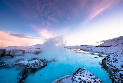 blue lagoon blue lagoon in iceland myholidayguru