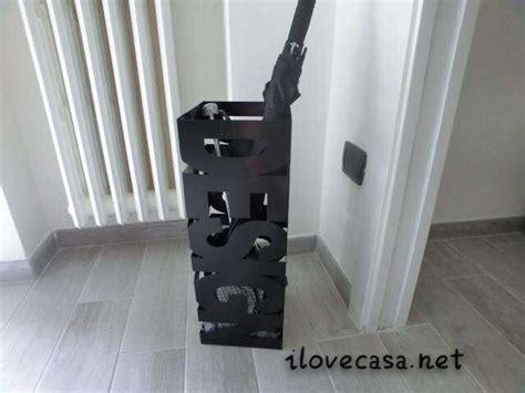 porta ombrelli design portaombrelli design per l ingresso dxp moderno prezzo