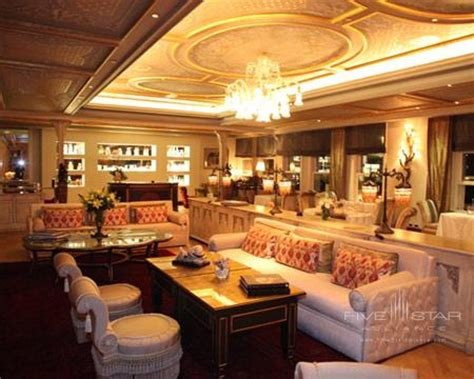 Les Ottomans Photo Gallery For Hotel Les Ottomans In Istanbul Turkey Five Alliance