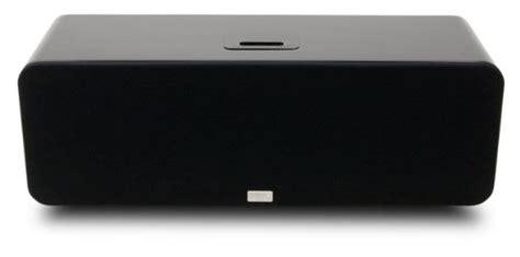 best earbuds 2013 yahoo kanto syd 5 powered speakers black