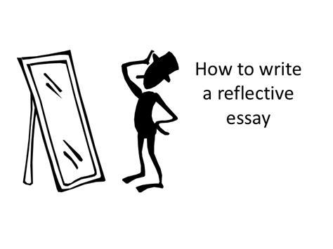 reflection essay format dolap magnetband co
