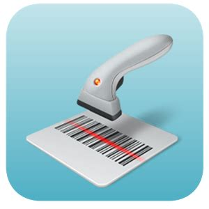 Gift Card Barcode Scanner App - how does a barcode scanner work poscatch com