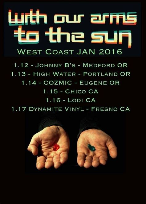 the gauntlet warbringer kick off west coast run with fade to silence records ghost cult magazine
