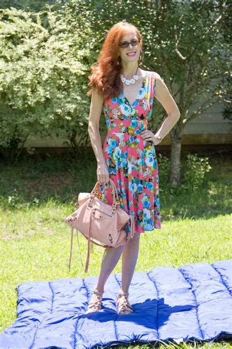 Dress Giveaway - karina dress giveaway elegantly dressed and stylish fashion over 50
