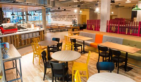 design cafe founder 442 design levels caf 233 and lounge