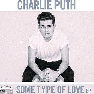 charlie puth karma letras de canciones letra de marvin gaye feat meghan