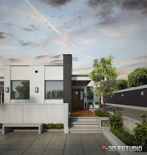 sketchup tutorial render exterior nocturno vray youtube free download vray for revit