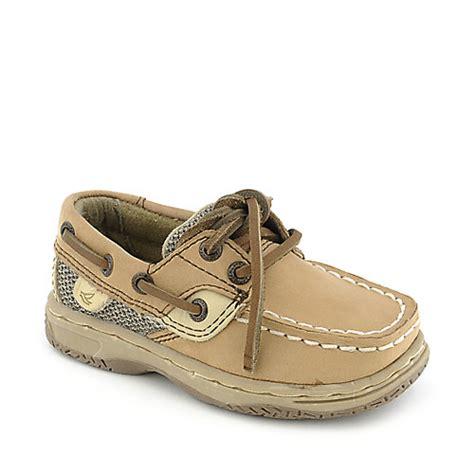 sperry infant shoes sperry top sider baby bluefish prewalker infant shoe