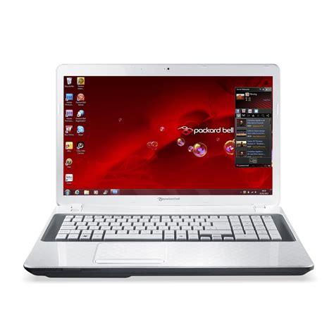 Packard Bell packard bell easynote lv44hc 140ge notebookcheck net