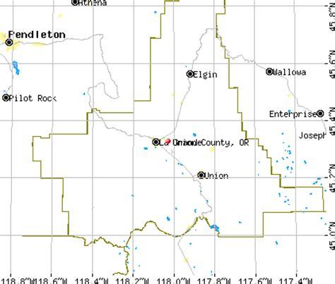 map of union oregon union county oregon detailed profile houses real