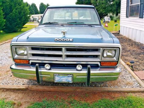 dodge ram truck bed for sale dodge ram truck bed 28 images 2006 dodge ram pickup truck bed mats deezee 2004