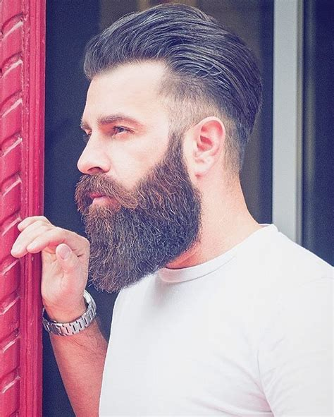current mustache styles 219 best long hair styles beard images on pinterest