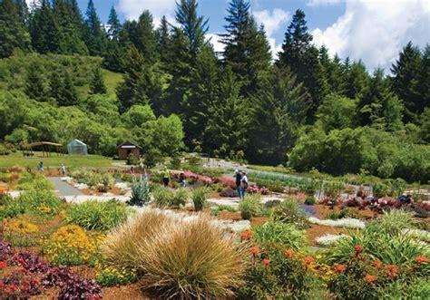 Information About Botanical Garden Information About Quot Humboldt Botanical Gardens Jpg Quot On Humboldt Botanical Gardens Eureka