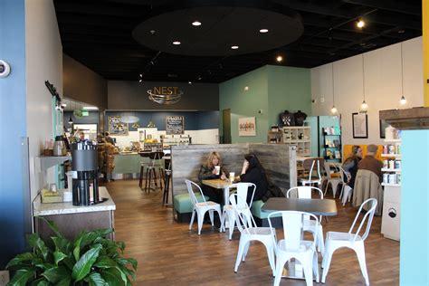 Kitchen Gadget Stores Minneapolis The Newest Coffee Shop Kitchen Store In Otter