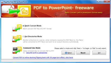 convert pdf to word ppt convert pdf files to powerpoint format infalh