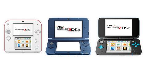 Legend Of Nintendo portal the legend of jogos nintendo