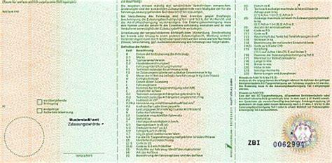 Motorrad Zulassung Teil 2 by 196 Nderung Der 214 Ffnungszeiten Bei Der Zulassungs Und