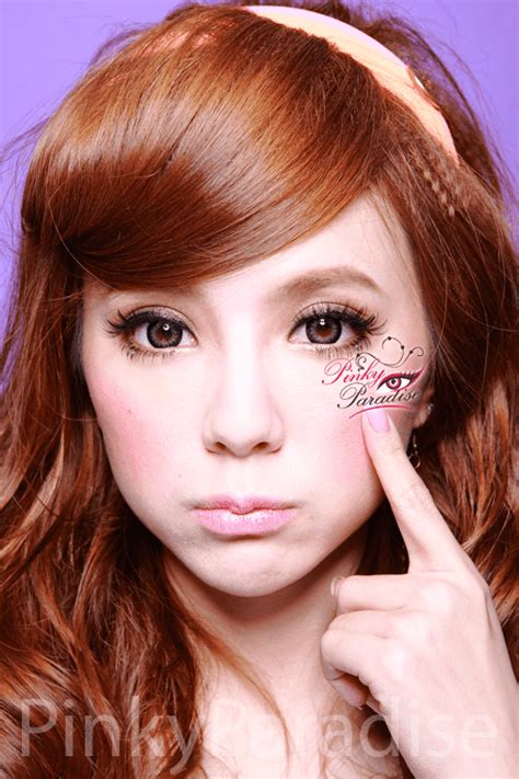 geo bella grey circle lenses colored contacts geo xtra wbs 205 bella grey circle lenses colored