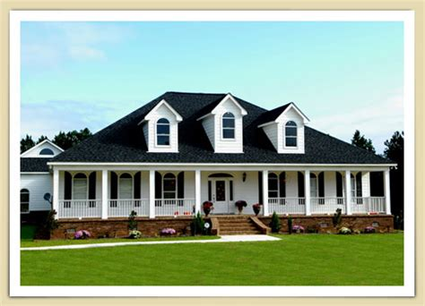 your home design inc mobile al angelwood home plan stapleton baldwin county mobile