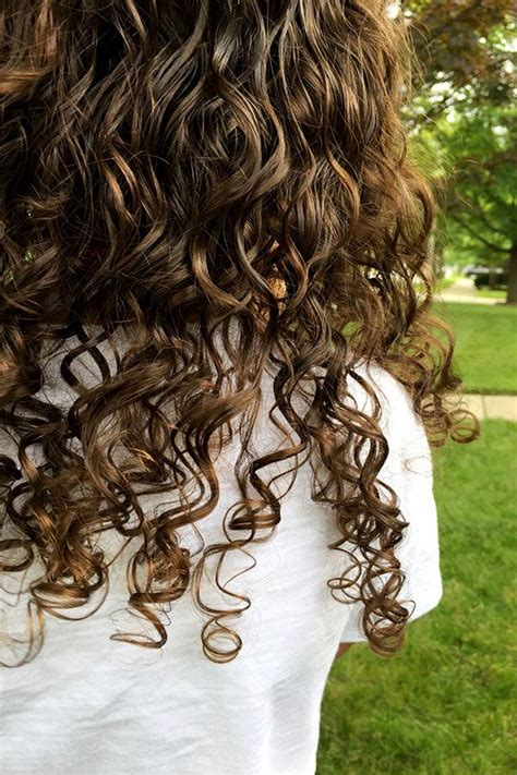 diy hairstyles for thick curly hair curly girl diy leave in conditioner curly girl