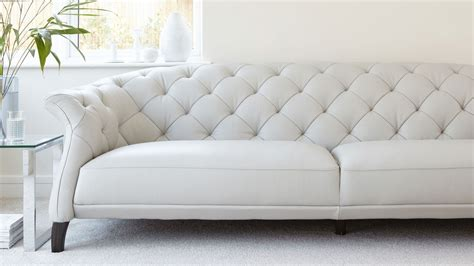 cheap leather chesterfield sofa cheap chesterfield leather sofas uk awesome home