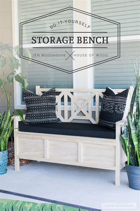 patio storage bench seat best 25 bedroom bench with storage ideas on pinterest