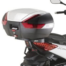 max feyizoglucom tuerkiyenin motosiklet magazasi