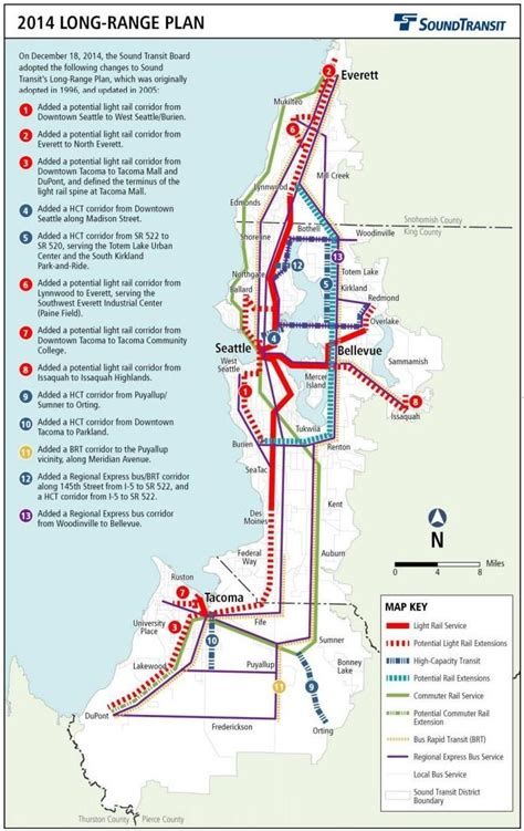seattle light rail schedule the fate of light rail in seattle hinges on a hearing this