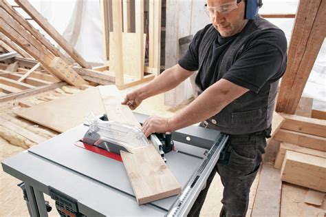 Table Saw Dewalt By Jago Teknik gts 10 j professional tezgahl箟 testere bosch