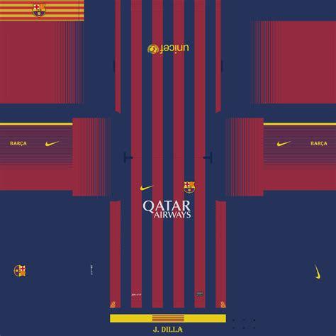 fc barcelona kit 512x512 dream league soccer kits 512x512 barcelona myideasbedroom com