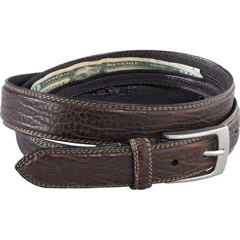 girik leather money belt leather4sure leather belts straps