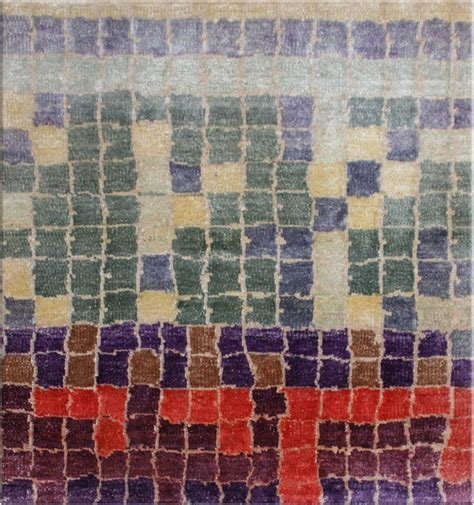 custom rug design custom rugs custom designs from doris leslie by doris leslie blau