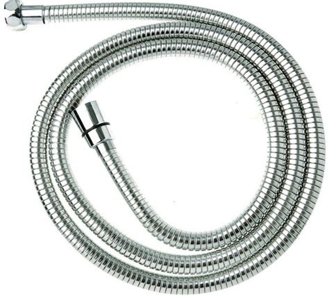 Wide Shower Hose by Buy Croydex Wide Bore Stretch Shower Hose At Argos Co Uk