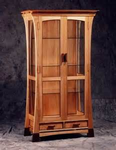 Curio Cabinet Humidor How To Build A Humidor Cabinet Woodworking Projects Plans