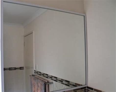safety mirrors for bathrooms bathroom mirrors perth bedroom mirrors hallway mirrors