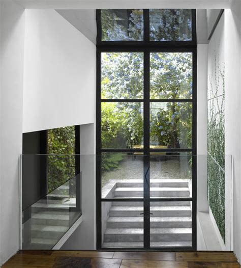 black framed windows house how to choose new windows rated people blog