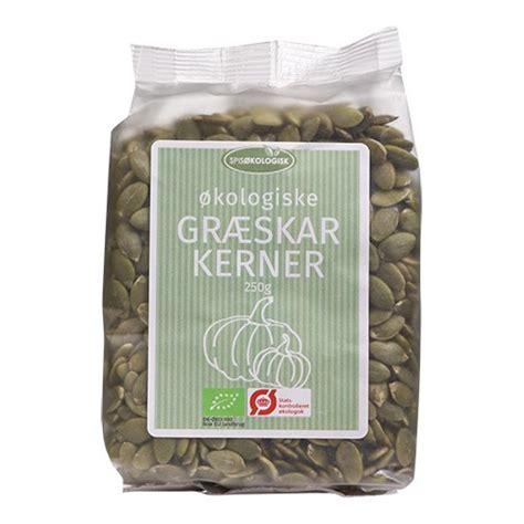 Trura Cashew Cacao Cluster 100 Gr julegave kerner