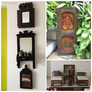 269 best indian home decor images on indian