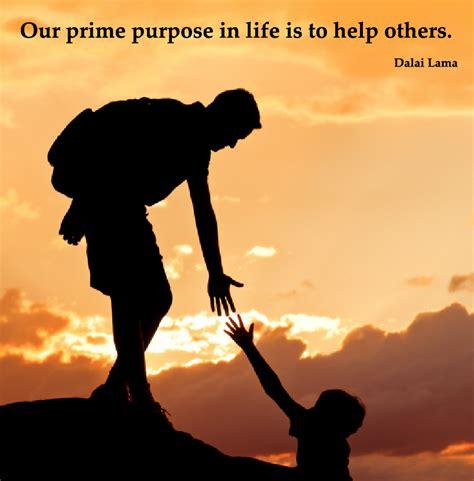 Time To Help by Leaders As Helpers Helpers As Leaders Connected Principals
