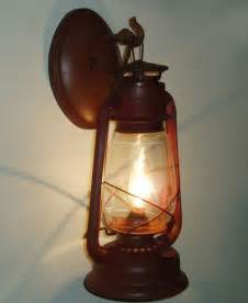 lantern style indoor wall sconces the world s catalog of ideas